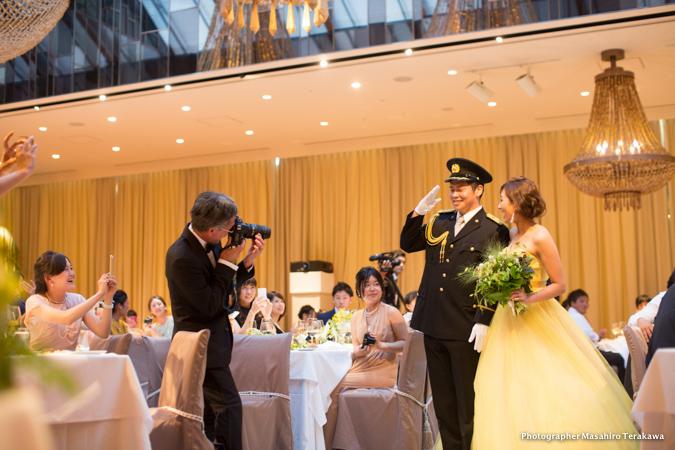 osaka-bridal-photo-96