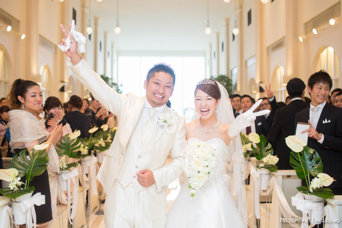 osaka-wedding-photo