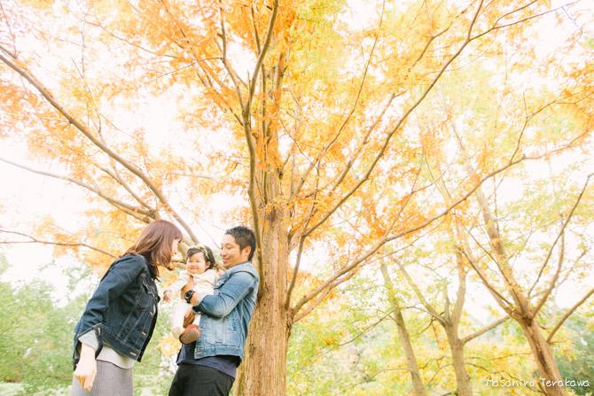osaka-wedding-photo-11