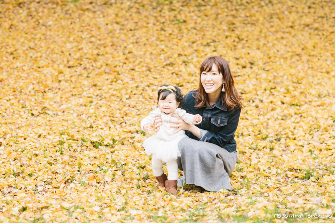 osaka-wedding-photo-15