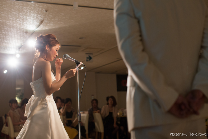 osaka-wedding-photo-19