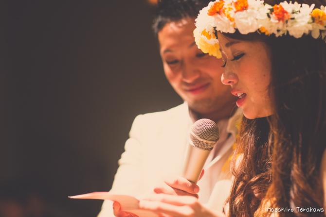 osaka-wedding-photo-3