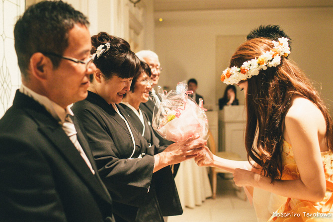 osaka-wedding-photo-4