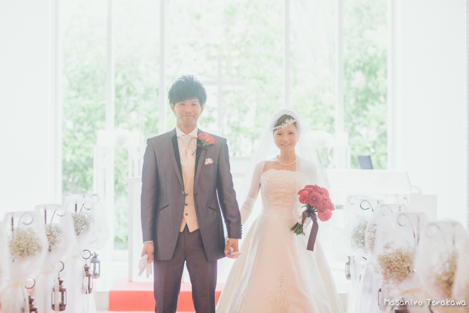 osaka-wedding-photo-5