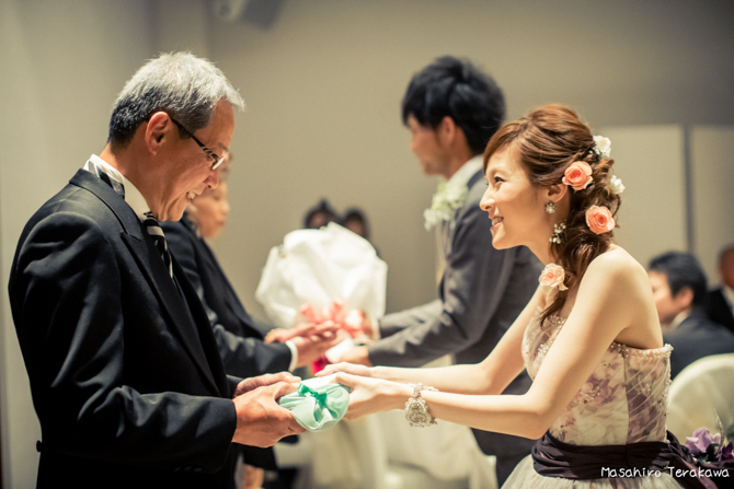 osaka-wedding-photo-8