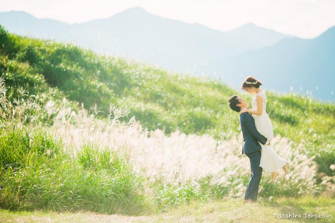 bridal-photographer-4