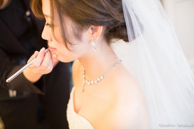 kobe-kitano-le-ventvert-wedding-12