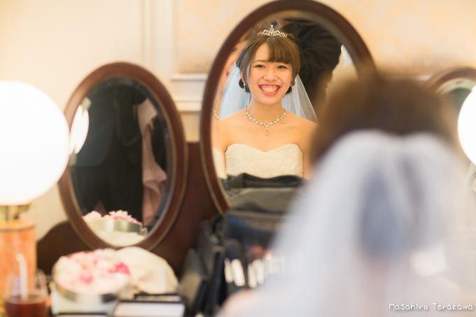 kobe-kitano-le-ventvert-wedding-13