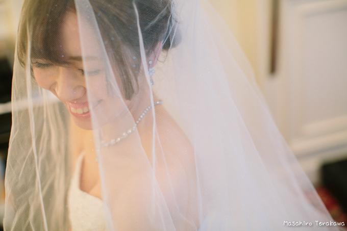 kobe-kitano-le-ventvert-wedding-16