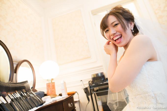 kobe-kitano-le-ventvert-wedding-18