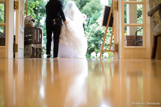 kobe-kitano-le-ventvert-wedding-22