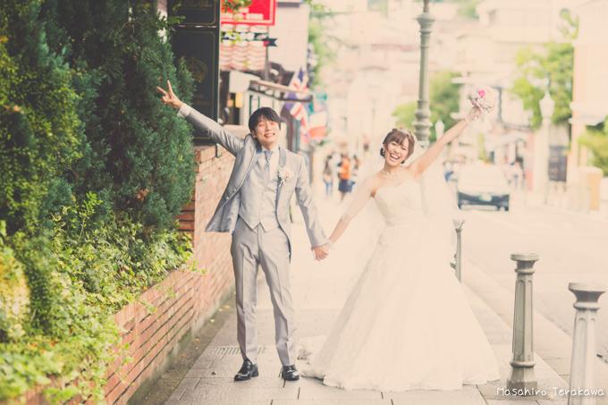 kobe-kitano-le-ventvert-wedding-23
