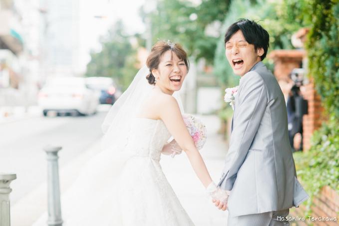 kobe-kitano-le-ventvert-wedding-24