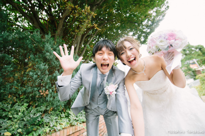 kobe-kitano-le-ventvert-wedding-25