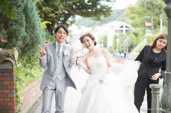 kobe-kitano-le-ventvert-wedding-28