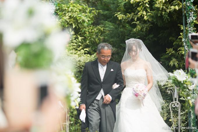 kobe-kitano-le-ventvert-wedding-34