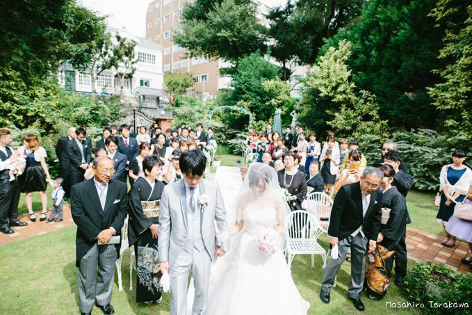kobe-kitano-le-ventvert-wedding-39