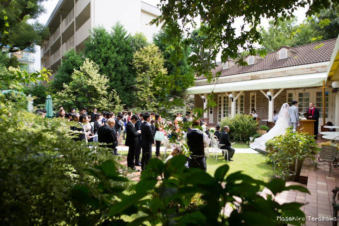 kobe-kitano-le-ventvert-wedding-40