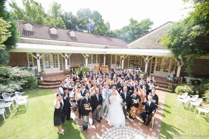 kobe-kitano-le-ventvert-wedding-47