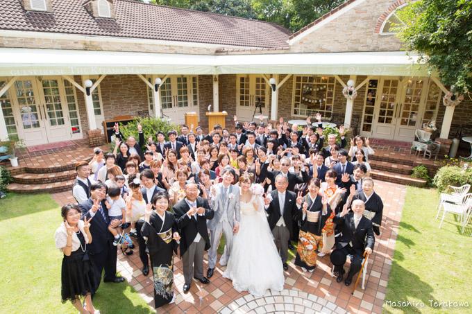 kobe-kitano-le-ventvert-wedding-48