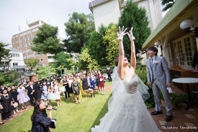 kobe-kitano-le-ventvert-wedding-50