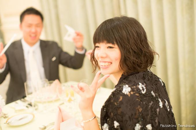 kobe-kitano-le-ventvert-wedding-55