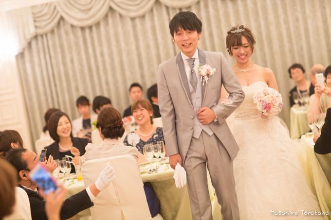 kobe-kitano-le-ventvert-wedding-56
