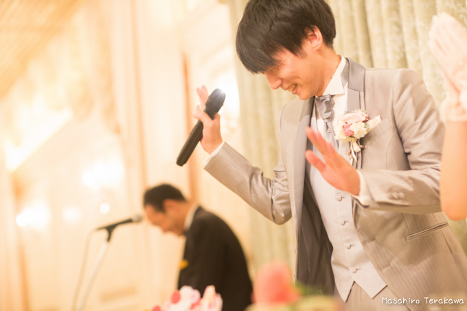 kobe-kitano-le-ventvert-wedding-59