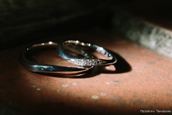 kobe-kitano-le-ventvert-wedding-6