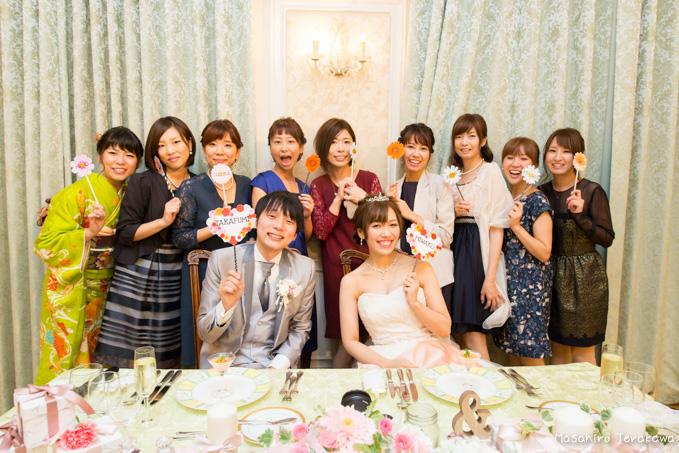 kobe-kitano-le-ventvert-wedding-63