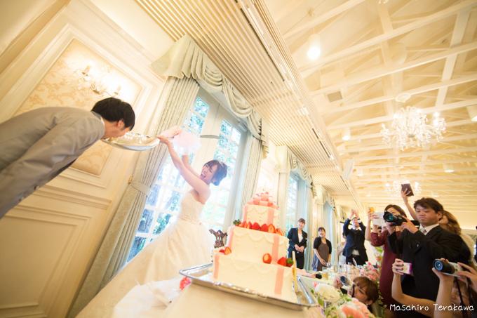 kobe-kitano-le-ventvert-wedding-71
