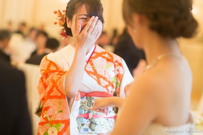 kobe-kitano-le-ventvert-wedding-73