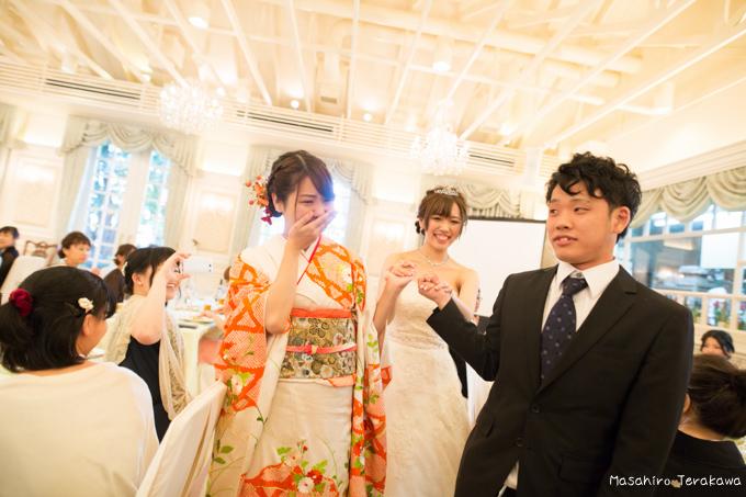 kobe-kitano-le-ventvert-wedding-74