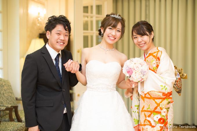 kobe-kitano-le-ventvert-wedding-75