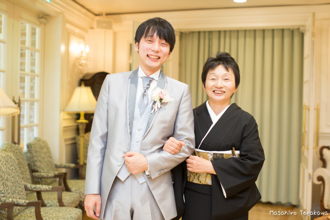 kobe-kitano-le-ventvert-wedding-77