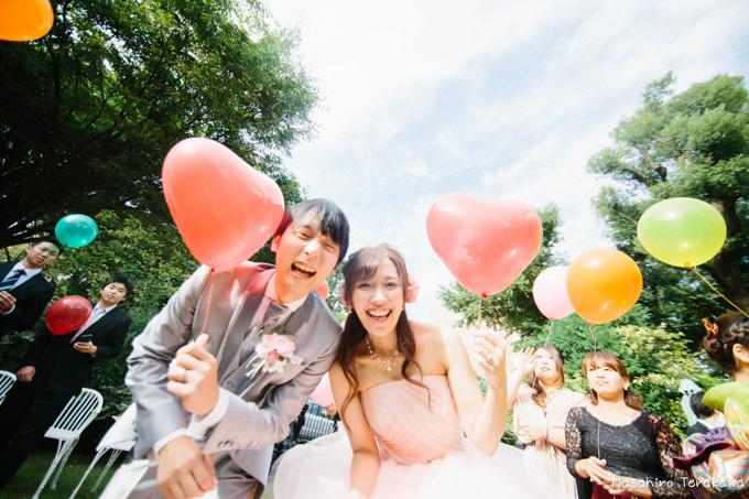 kobe-kitano-le-ventvert-wedding-79