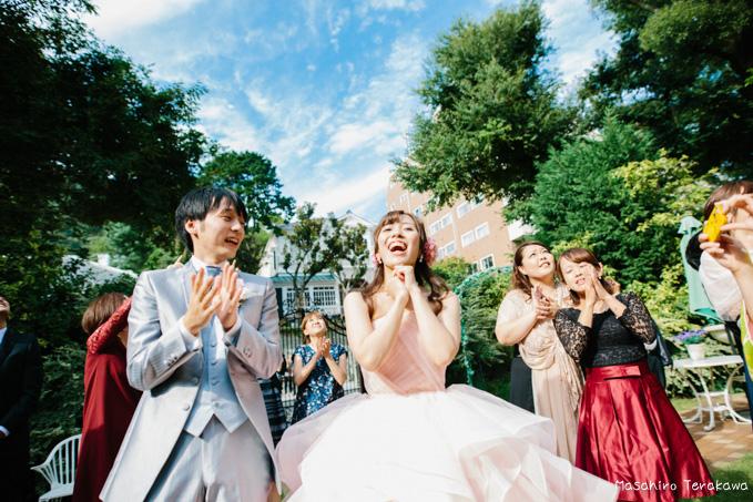 kobe-kitano-le-ventvert-wedding-81