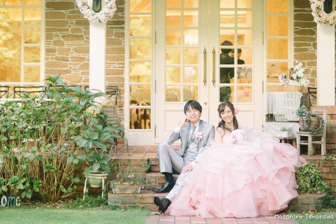 kobe-kitano-le-ventvert-wedding-91