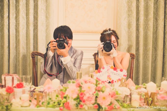 kobe-kitano-le-ventvert-wedding-93