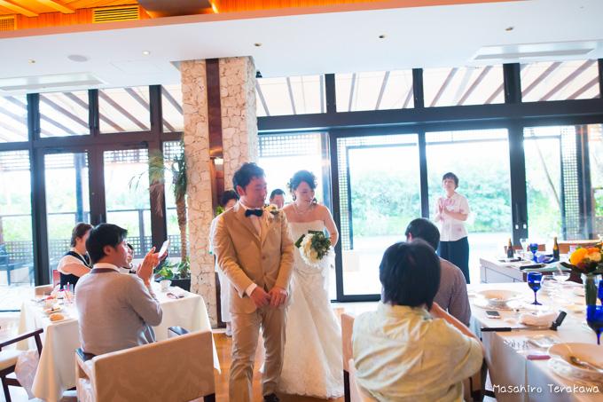 miyakojima-wedding-okinawa-101