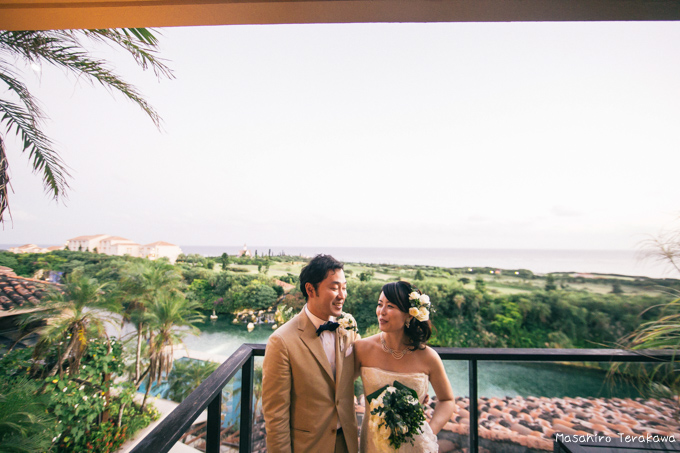 miyakojima-wedding-okinawa-102