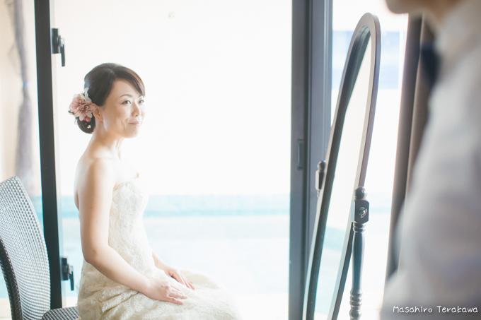 miyakojima-wedding-okinawa-14