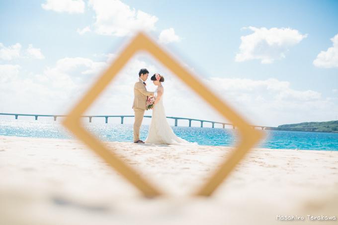miyakojima-wedding-okinawa-18
