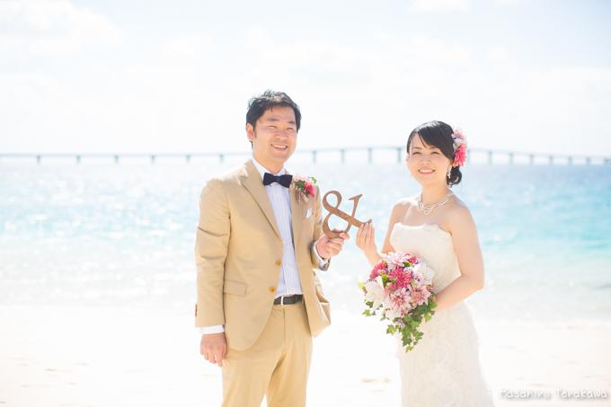miyakojima-wedding-okinawa-20