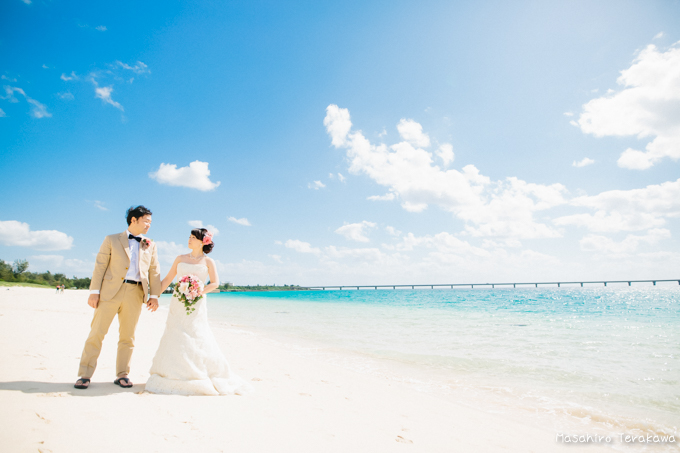 miyakojima-wedding-okinawa-21