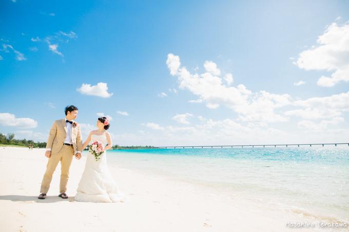 miyakojima-wedding-okinawa-21