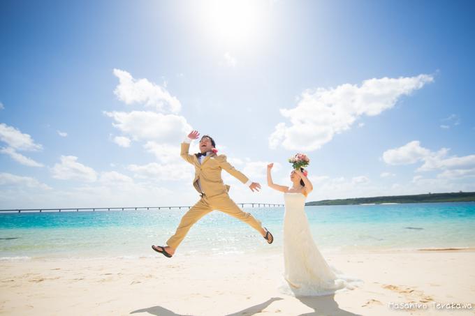 miyakojima-wedding-okinawa-23