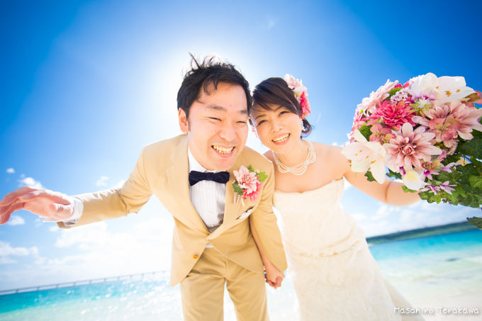 miyakojima-wedding-okinawa-25