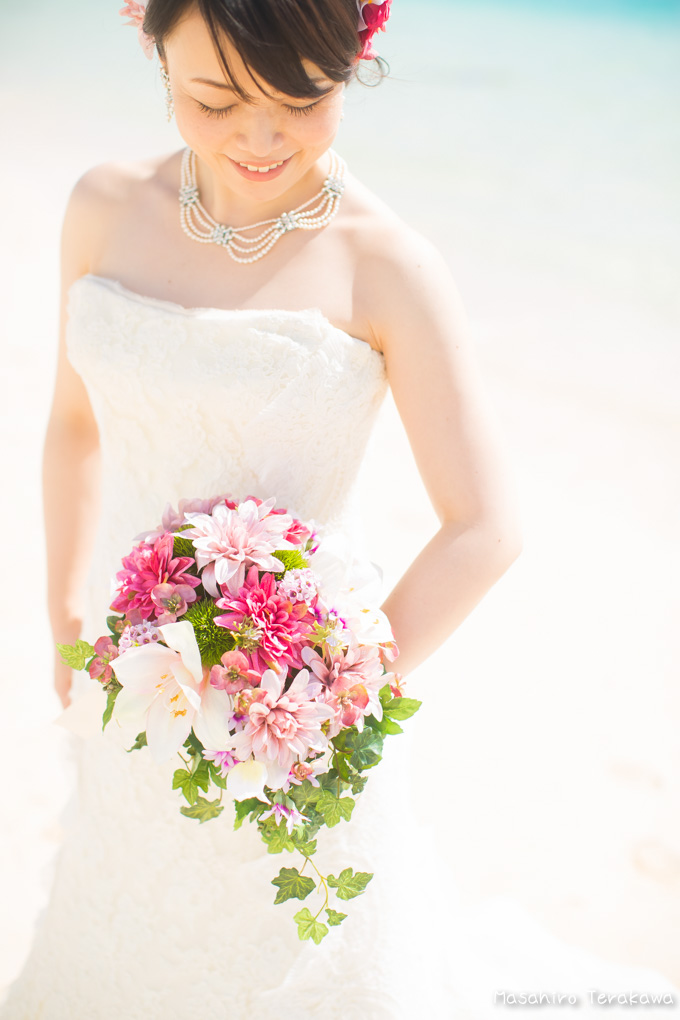 miyakojima-wedding-okinawa-28