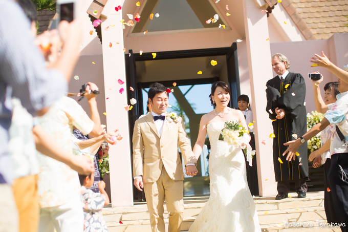 miyakojima-wedding-okinawa-36